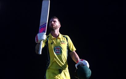 Fintech start-up InstaReM names Aussie cricketer Matthew Wade as brand ambassador