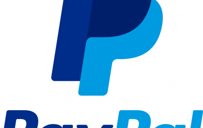 PayPal skips Bitcoin while 'clearly working on Blockchain and Cryptocurrency'