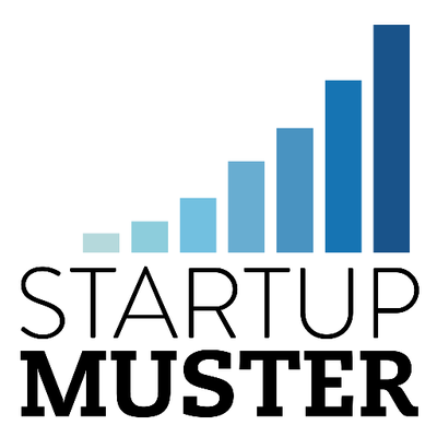 Startup Muster report outlines Australia's fintech strength