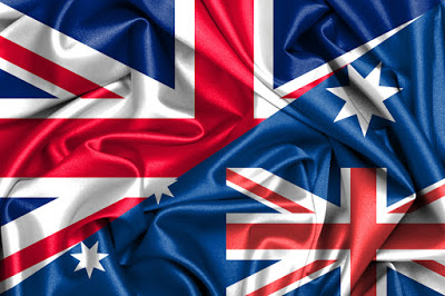 """Australia and UK """"Concluding Negotiations"""" for new FinTech deal"""