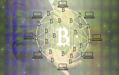 VCs target Australian blockchain and cryptocurrency firms with $44m in funds