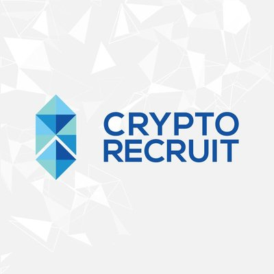 The world's first cryptocurrency recruitment agency has opened in Sydney