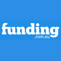 Funding.com.au links borrowers to Real Estate-backed loans
