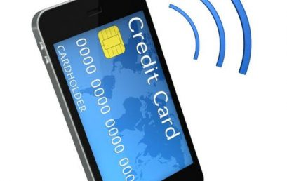 Australians are increasingly using their phone as a credit card: Deloitte