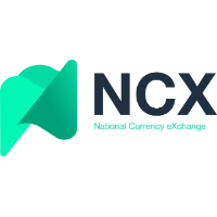 National Currency Exchange to launch