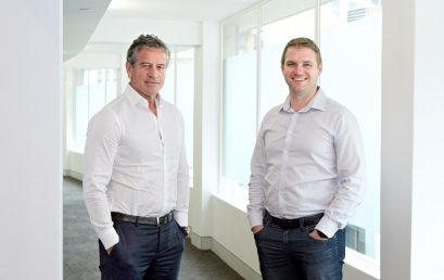 Yellow Brick Road and Prospa join forces to boost small business