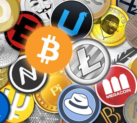 Aussie Bitcoin exchanges now need to register with the govt