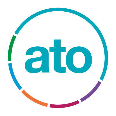 Aus government ato cryptocurrency