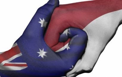 Bilateral forum looks to digital future