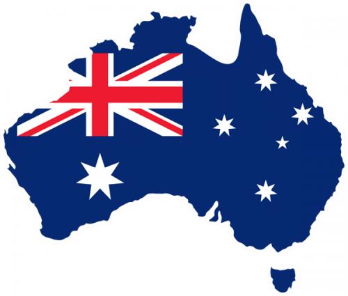 Australian Fintech, Forecast for 2020