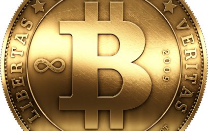Bitcoin officially has 80 percent of its 21 million coins mined