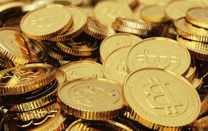 Bitcoin tumbles as fears of cryptocurrency crackdown linger