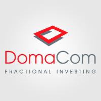 DomaCom to integrate with major real estate platform
