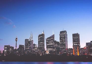 Sydney Fintech jobs update