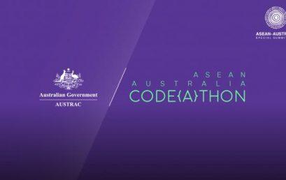 AUSTRAC plans counterterrorism codeathon