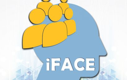 Compare Your Life's iFace Technology is embraced by users