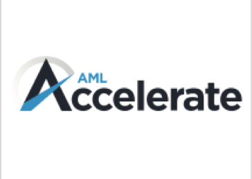 AML Accelerate launches a category defining AML/CFT compliance platform