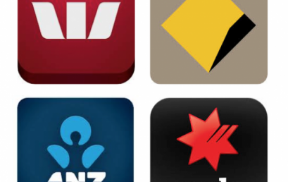 Bitcoin: Westpac, NAB and ANZ hold off on CBA-style credit card ban