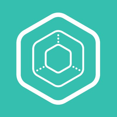 10 blockchain startups have made it into Melbourne's Block Engine incubator program