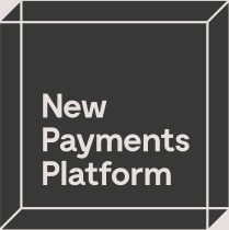 The New Payments Platform Launches