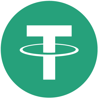 Image result for tether cryptocurrency