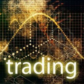 Australians essentially are trading with one hand behind their back