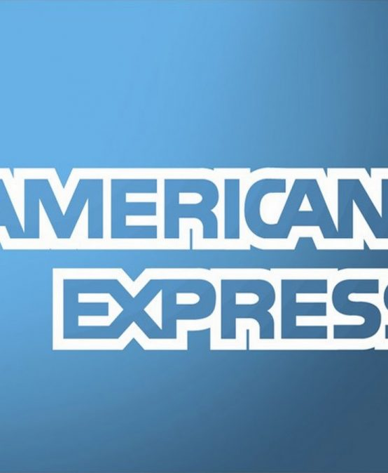 American Express praises Ripple for cross-border payments, calls blockchain technology 'very promising'
