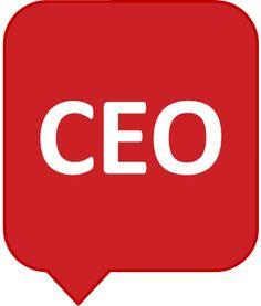FinTech Job of the Week – CEO of FinTech Australia