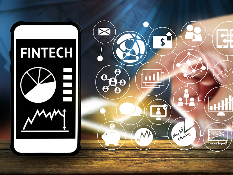 Fintech vs Banking: Which sector controls the future of money?