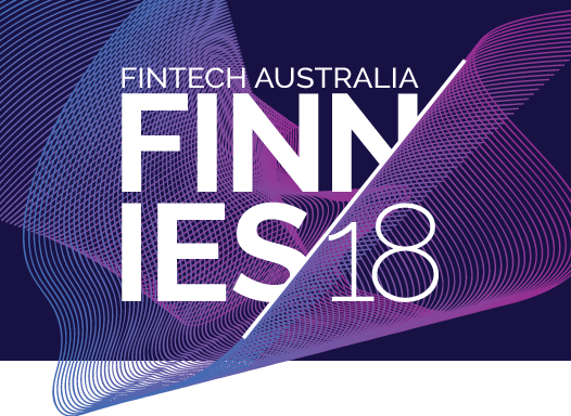 Finnie Awards 2018 – 13 June, 2018 – Sydney