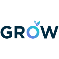 GROW Super begins group insurance innovation