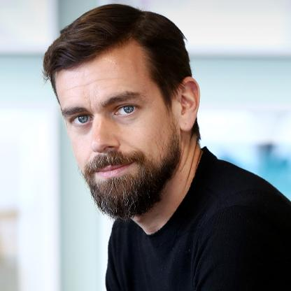 Twitter CEO: Bitcoin will be the world's 'single currency' in 10 years