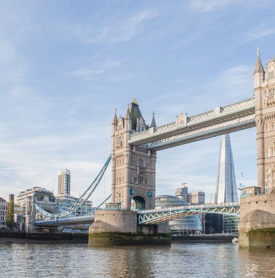 FinTech Australia members are ready to use the newly-signed UK-Australia FinTech Bridge