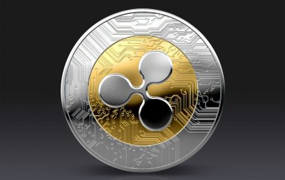 Ripple wants to invest in startups that will put its XRP cryptocurrency to work