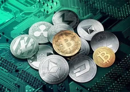 Digital Currency market in Australia grows as trading on crypto-exchanges tops AU $3.9 Billion in 2017