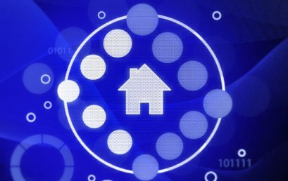Digital mortgages offer great promise, says KPMG's Pollari