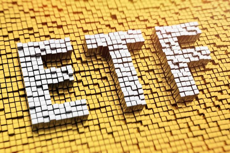 BetaShares to launch three new ETFs to the ASX