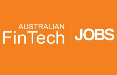 Have you checked Australia's only FinTech jobs platform?