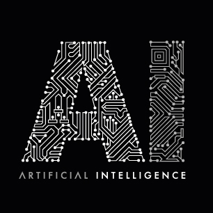 Government tells business to speak up on AI regulation
