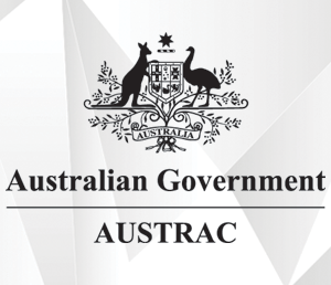 Australia rolls out new AML/CTF laws for digital currency exchange providers