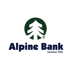 Alpine Bank selects Fintech Avoka to build customized account-opening experience