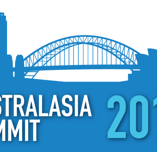 AltFi Australasia Summit 2018 – 16 April, 2018 – Sydney