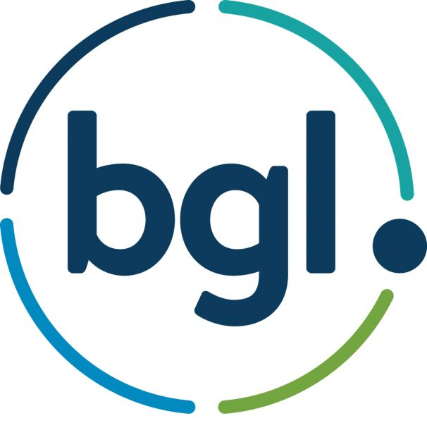 BGL releases the first SMSF Artificial Intelligence in Simple Fund 360