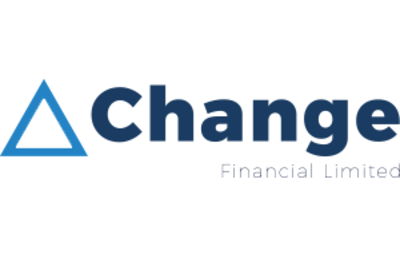 Change Financial looks to shake up the status quo for financial enterprise