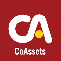 CoAssets enters into sale & purchase agreement to sell interest in Fintech Pte Ltd.