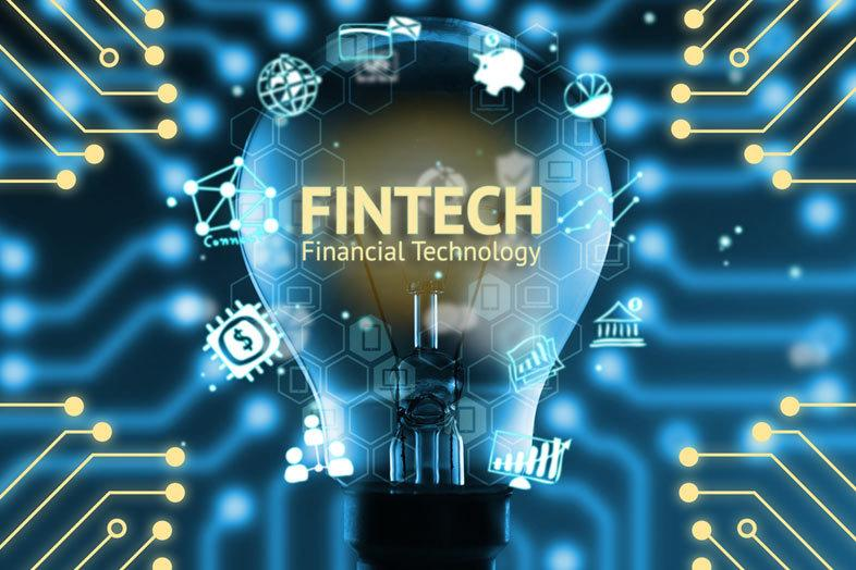 Fintech heads list of growth companies across Asia-Pacific
