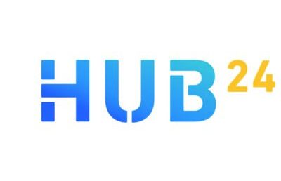 HUB24 expands distribution with two appointments