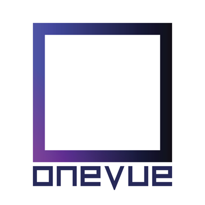 OneVue buys No More Practice portal for $1.1 million