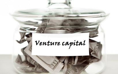Private Equity and Venture Capital technology investments key for investors