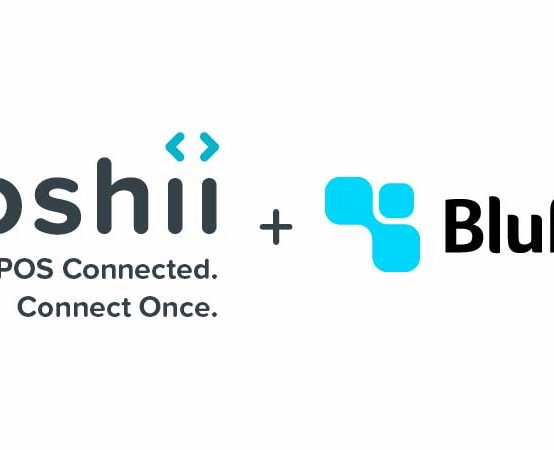 Doshii and Bluflow integration
